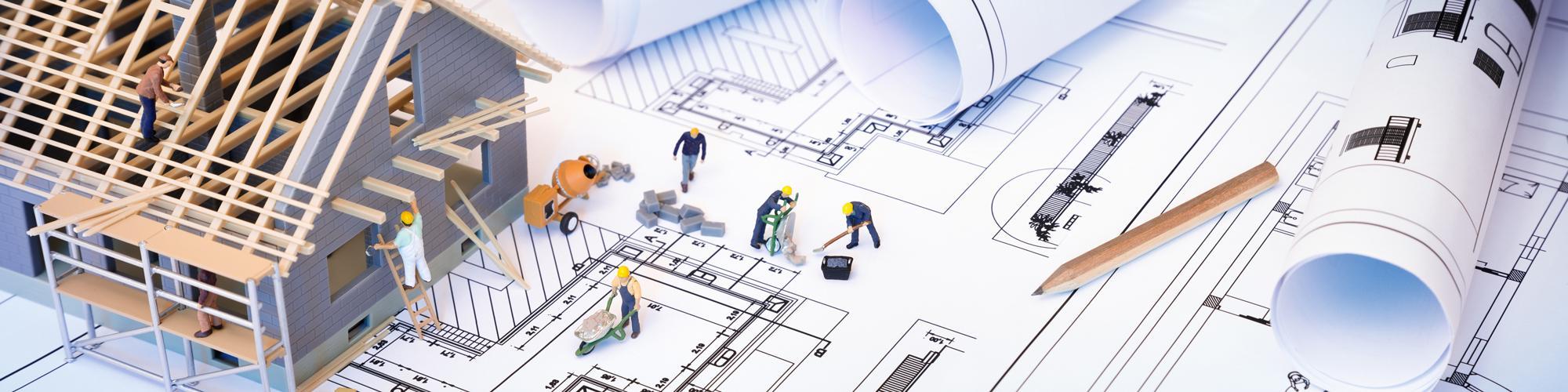 Feldschmidt und Maier Bauunternehmung GmbH