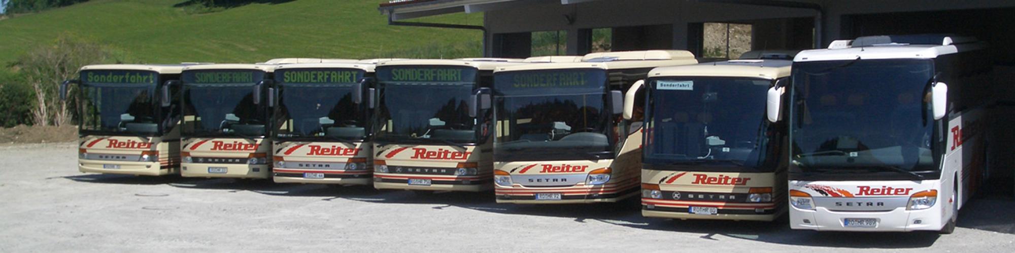Reiter GmbH