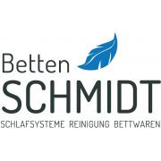Betten Schmidt GmbH