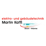 Elektro- und Gebäudetechnik Martin Kaffl